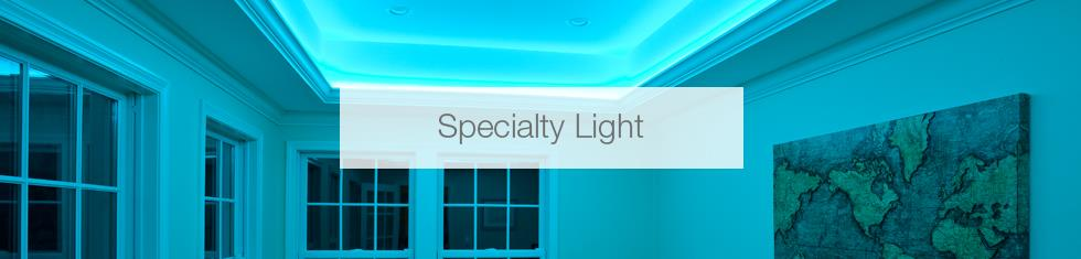 SYLVANIA SMart Home Specialty Lighting